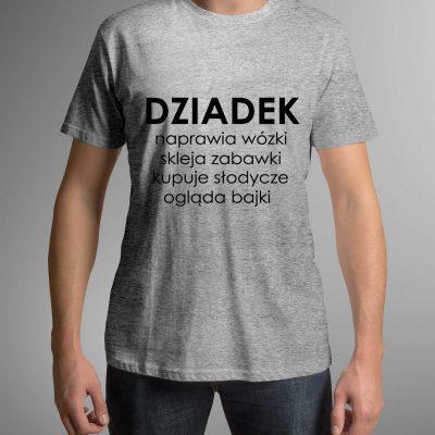 koszulka-dla-dziadka-dziadek-s-ddshirt