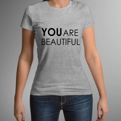 koszulka-z-nadrukiem-beautiful-s-ddshirt