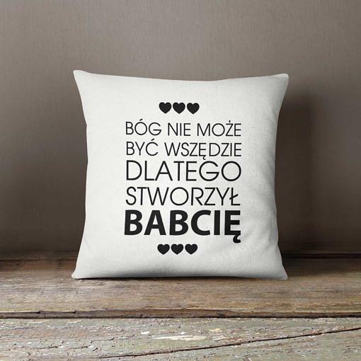 poduszka-z-napisem-babcie-b2-ddshirt