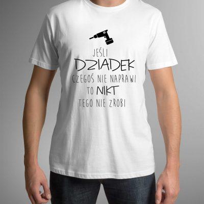 smieszna-koszulka-dziadek-naprawi-b-ddshirt