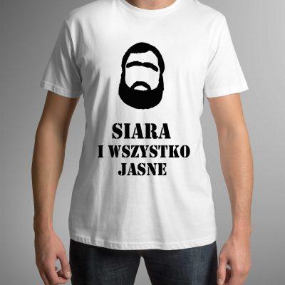 smieszna-koszulka-siara-b-ddshirt