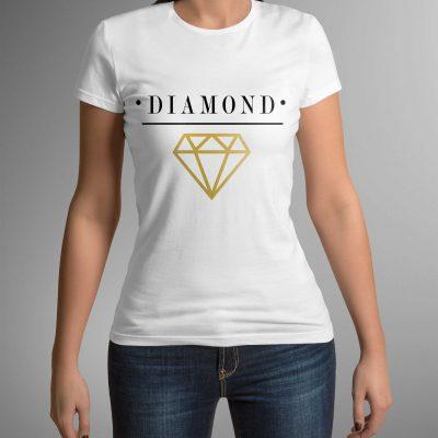 koszulka-damska-diamond-b-ddshirt