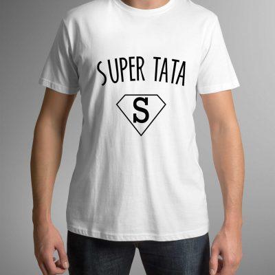 koszulka-z-napisem-supermoc-b-ddshirt