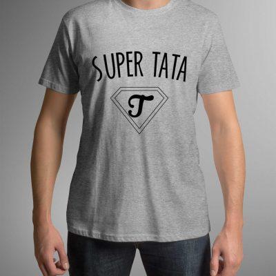 koszulka-z-napisem-supermoct-s-ddshirt