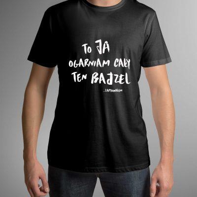 koszulka-z-nadrukiem-bajzel-c-ddshirt