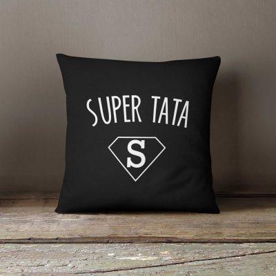 poduszka-z-nadrukiem-super-tata-s-c2-ddshirt