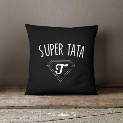 poduszka-z-nadrukiem-super-tata-t-c2-ddshirt
