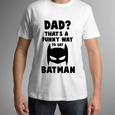 smieszna-koszulka-batman-b-ddshirt