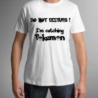 koszulka-z-napisem-pokemon-ang-b-ddshirt