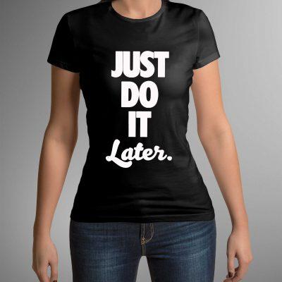 koszulka-damska-do-it-c-ddshirt