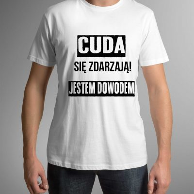 koszulka-z-nadrukiem-cuda-b-ddshirt
