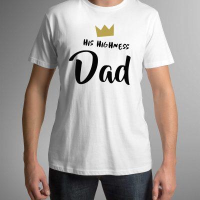 koszulka-meska-higness-dad-b-ddshirt