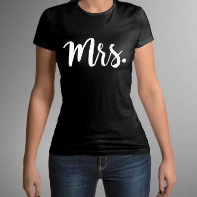 koszulka-damska-mrsr-c-ddshirt