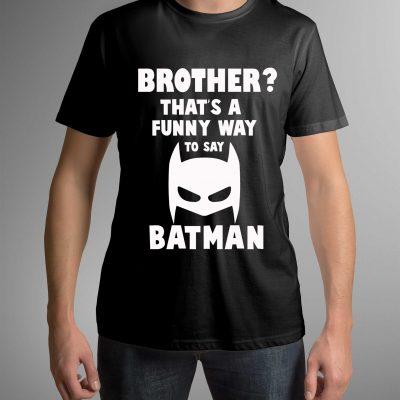 koszulka-z-napisem-brother-batmanr-c-ddshirt