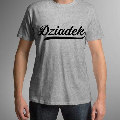 koszulka-meska-dla-dziadka-s-ddshirt