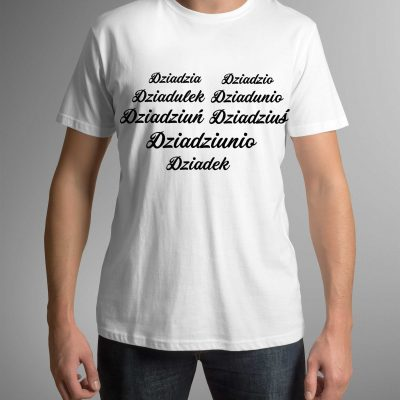 koszulka-meska-serce-dziadek-b-ddshirt