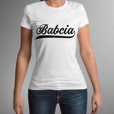 koszulka-z-nadrukiem-dla-babci-b-ddshirt