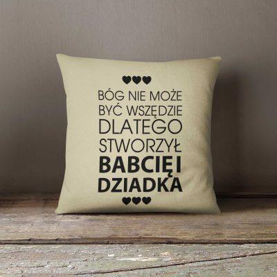 poduszka-z-nadrukiem-bog-dziadek-babcia-bez2-ddshirt