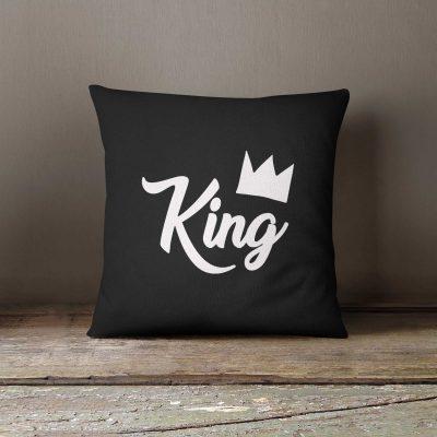 poduszka-z-nadrukiem-king-czg-ddshirt