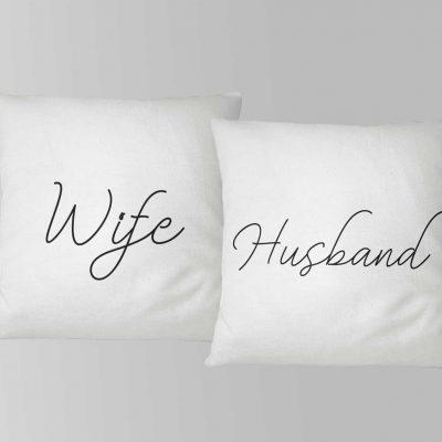 zestaw_poduszek_wife_husband_ddshirt