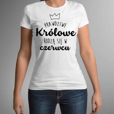 koszulka-damska-królowe--b-ddshirt