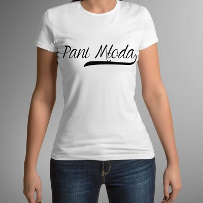 koszulka-damska-pani-mloda--b-ddshirt