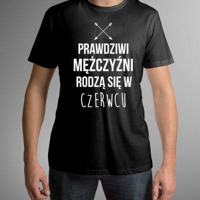 meska-koszulka-mezczyzni-c-ddshirt