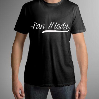 meska-koszulka-pan-mlody-c-ddshirt