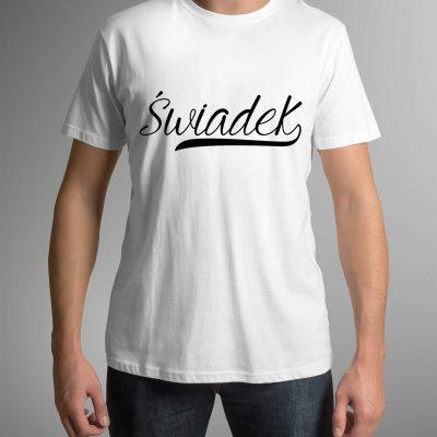 meska-koszulka-swiadek-b-ddshirt