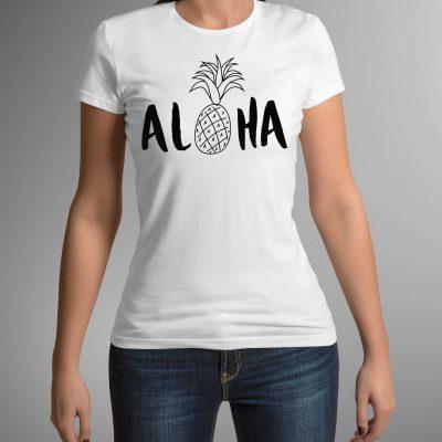 koszulka-damska-aloha-b-ddshirt