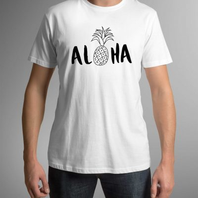 meska-koszulka-aloha-b-ddshirt