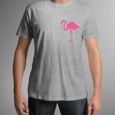meska-koszulka-flaming-s-ddshirt