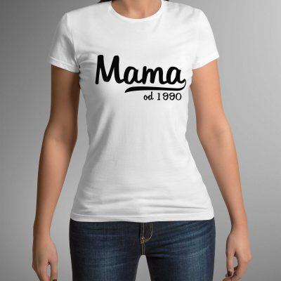 koszulka-z-nadrukiem-mama-od-s-ddshirt