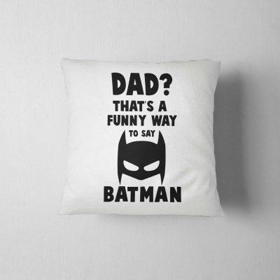 poduszka-z-nadrukiem-dad-batman-b-ddshirt