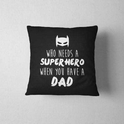poduszka-z-nadrukiem-dad-super-cz-ddshirt