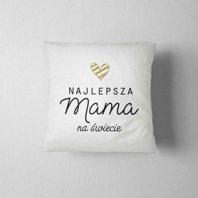 poduszka-z-napisem-naj-mama-b-z-ddshirt