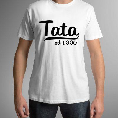koszulka-z-napisem-tata-od-b-ddshirt