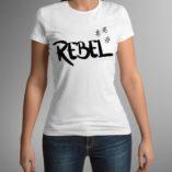 koszulka-damska-rebel-bi-ddshirt
