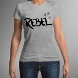 koszulka-damska-rebel-s-ddshirt